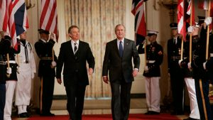 blair-bush-red
