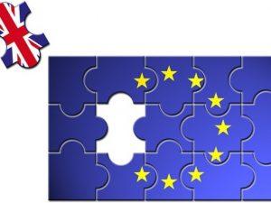 "Kilde i den tyske regering: Slut med ""mere Europa"", og Juncker ud"