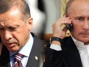 Lyndon LaRouche om kuppet i Tyrkiet: <br>Se til den tjetjenske vinkel, og man vil finde briterne