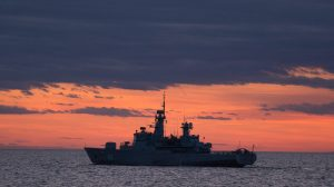 nato-baltic-sea-june
