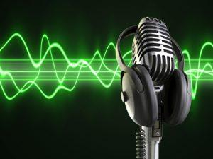 RADIO SCHILLER den 21. august 2016: <br>Den nye Silkevejsalliance er på vej til at sejre