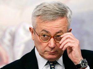 Tremontis comeback i Italien indbefatter Glass-Steagall, men ingen bail-in