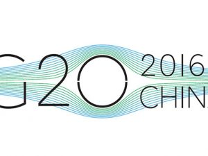 Kina advarer: G20 må gøre en ende på monetarismens dominans <br>over verdens finansielle og økonomiske system, før en nedsmeltning