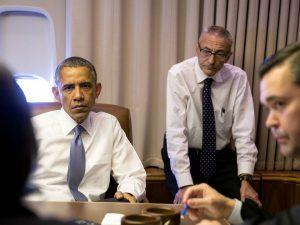 Obama-krisen er nu over os