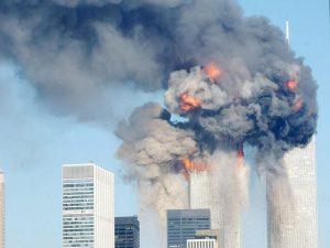Der er ingen forældelsesfrist for sandheden. <br>Schiller Institut-konference for 11. september i New York