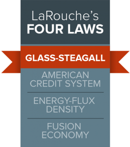FOUR-LAWS-WIDGET-gs