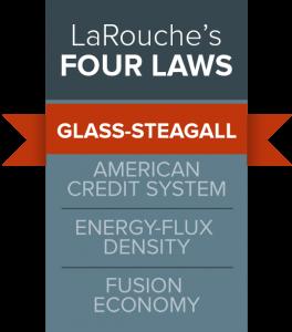 FOUR-LAWS-WIDGET-gs