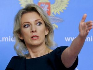 Ifølge TASS udelukker det russiske Udenrigsministerium <br>ikke terrorangreb mod Rusland fredag den 30. sept.