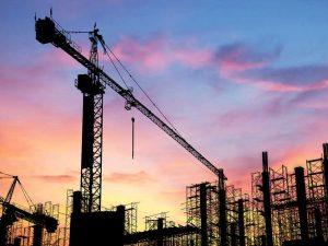 Multilaterale Udviklingsbanker (MUB'er) må investere billioner i infrastruktur, siger økonom