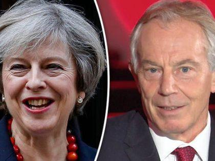 Britiske løgne afsløret. <br>Nyhedsorientering april 2018