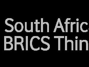 Sydafrikansk analytiker forklarer betydningen af BRIKS' rolle i Afrika