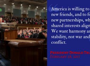 LaRouchePAC's APPEL: <br>USA har brug for »win-win«-udvikling; <br>gennemfør LaRouches Fire Love <br>og gå med i Kinas Nye Silkevej