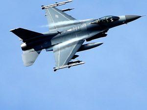 NATO afviste forslag fra den finske præsident om overflyvning af Baltikum, afslører Putin