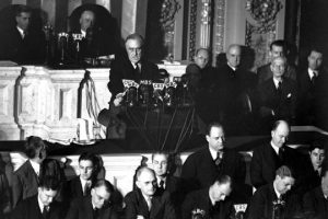 fdr-day-of-infamy-speech