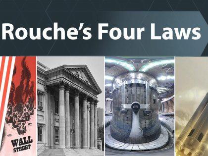 Video: En Ny Æra for USA: <br>LaRouches Fire Love. <br>Fuld dansk tekst