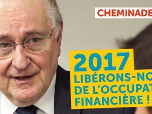 Frankrig: Jacques Cheminades udtalelse i forbindelse <br>med præsident Hollandes beslutning om ikke <br>at stille op til endnu en embedsperiode