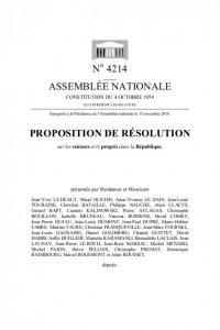 proposition_de_resolution_sur_les_scienc-416315-03c0b