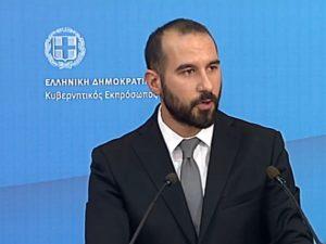 Eurogruppen snyder igen Grækenland