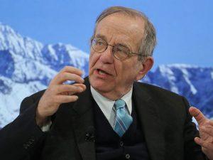 Problemet med Europa, er Europa, siger italiensk finansminister