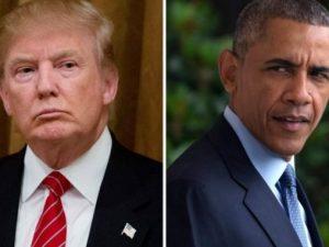 Obama skal gå nu; han er lige så bitter en fiasko som Herbert Hoover