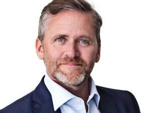 EIR spørger udenrigsminister <br>Anders Samuelsen om forholdet til <br>Rusland og Kina, den 10. februar 2017