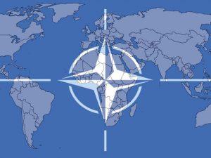 Tidligere amerikansk ambassadør til Rusland, Jack Matlock: <br>»Er NATO forældet? Absolut!«