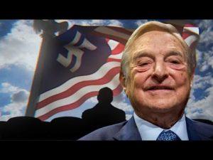 Soros-dossieret: Din fjende, George Soros