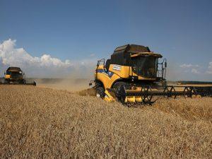 Ny tysk industriundersøgelse: <br>Sanktioner ansporer genopbygning af russisk produktion