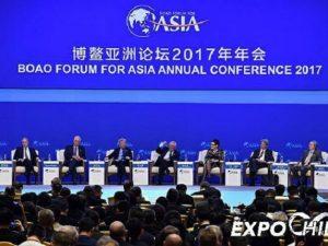 Asiatisk Infrastruktur-Investeringsbank (AIIB) er en »Storslået vision« <br>for promovering af økonomisk og social udvikling, siger bankens præsident