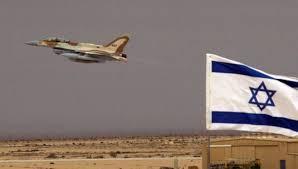 Moskva er afgørende for at forhindre en israelsk-syrisk-iransk krig