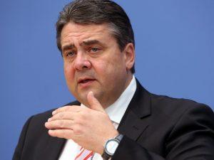 Er Tyskland endelig ved at udvikle et konstruktivt samarbejde med Kina?