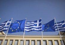 Officiel regeringsrapport: Grækenland befinder sig i en gældsfælde