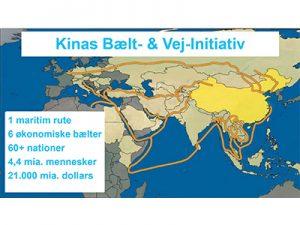 »Samarbejde mellem Kina og USA <br>om Bælt & Vej-Initiativet«. <br>Hovedtale af Helga Zepp-LaRouche, <br>13.-14. april