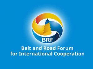 USA annoncerer delegation til <br>Verdenshistorisk topmøde i Beijing. <br>LaRouche PAC Internationale <br>Webcast, 12. maj, 2017. <br>(dansk uddrag følger senere)