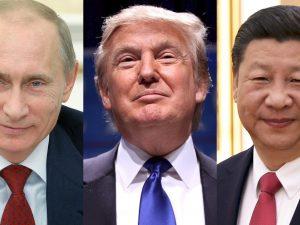 Hvordan valget kan vindes: Vær sikker på at 'hvis' sker