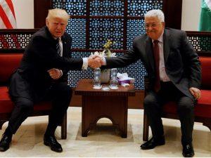 Den Nye Silkevej – 'En proces for fred'