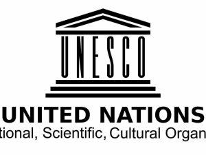 UNESCO har store forventninger til Bælt & Vej-topmødet i Beijing