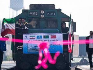 Iran afgørende for Silkevejen, understreger kinesisk ambassadør