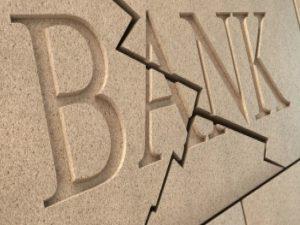 EU vil lukke to italienske banker