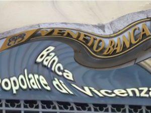 EU gennemfører flere bail-ins imod bankindskydere