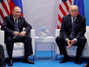 Ruslands TASS bringer artikel om Helga Zepp-LaRouche: <br>Det mislykkedes for anti-russisk kampagne i USA <br>at blokere for succesfuldt Putin/Trump-møde