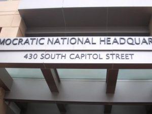 VIPS-afsløring af svindel bag Russia-gate bryder ud i USA-avis 'The Nation'