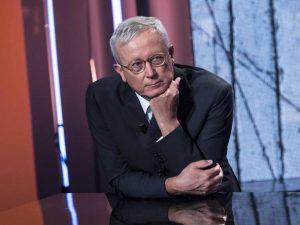 Tremonti advarer om et nyt finanskrak