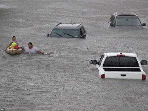Orkan afslører de enorme omkostninger ved ikke at fremme det Almene Vel