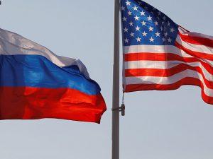 Putin håber på et skifte i USA's politik