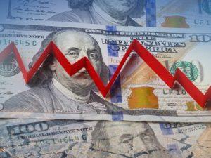 Amerikanske økonomer og bankierer advarer om ny finanskrise
