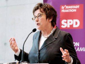 Tysk økonomiminister: USA's nye sanktioner er imod international lov
