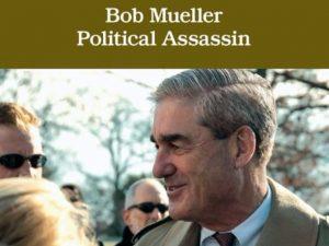 EIR-dossier: »Robert Mueller er <br>en umoralsk, juridisk lejemorder <br>– Han vil gøre sit job, hvis I giver ham lov«. <br>Dansk indledning. Hele artiklen som pdf.