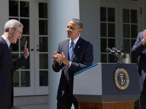 Robert Muellers tre hovedforbrydelser: <br>Kørte 'Få ram på LaRouche'-specialstyrkerne; <br>Mørklægning af de saudiske 11. sept.-terrorister; <br>Kører nu 'Få ram på Trump'-specialstyrkerne