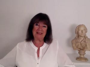 Se Helga Zepp-LaRouche Nyt Paradigme <br>Webcast live torsdag, 19. okt. kl. 18 dansk tid: <br>newparadigm.schillerinstitute.com <br>»De fleste mennesker er stadig ikke klar over, <br>at vi befinder os ved en korsvej for menneskeheden«
